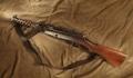 Waffen AG _MP34(Аренда)