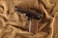 Маузер_1914(Аренда)