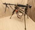 Пулемёт MG-42 (Аренда)